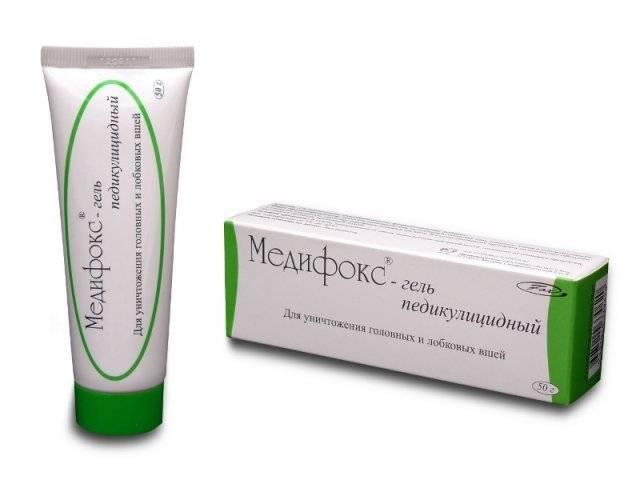 Медифокс (medifox) от чесотки. инструкция по применению, цена, отзывы