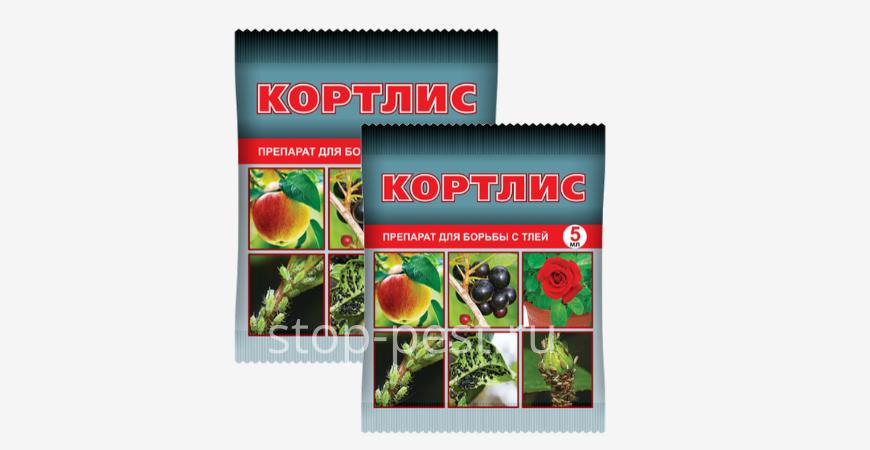 Препарат от вредителей «искра золотая»: инструкция по применению, описание, виды инсектицидов
