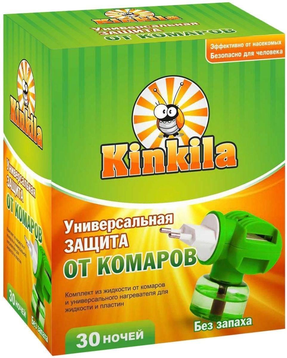 Как сделать фумигатор и жидкость от комаров в домашних условиях