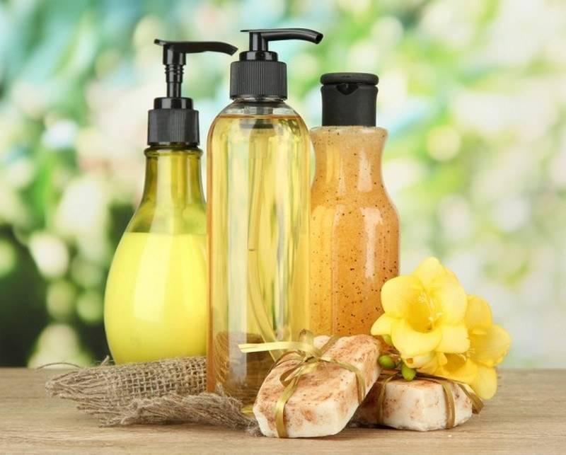Жидкое мыло: чем дешевле, тем лучше?
