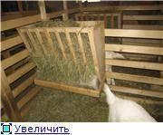 Делаем эффективную вентиляцию в сарае