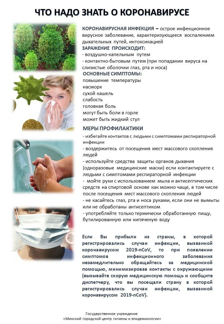 Укус клеща лечение антибиотиками