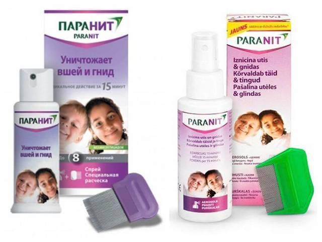 Как использовать дустовое мыло от вшей: способы применения против паразитов