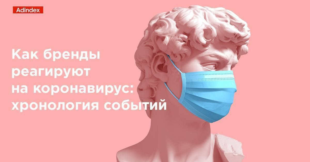 Инструкция по изготовлению антисептика для рук