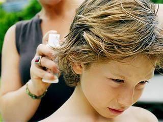 15 лучших шампуней от вшей и гнид для детей и взрослых. скачать инструкцию по применению, отзывы от пользователей