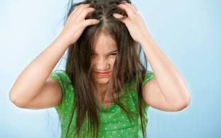 Какие препараты от вшей и гнид для детей эффективнее всего использовать? всё о лечении педикулеза лекарствами