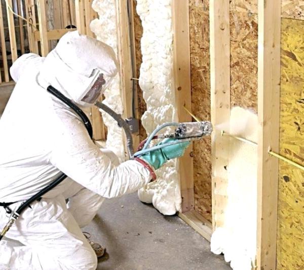 Какой утеплитель не грызут мыши: обзор материалов, методы защиты от грызунов