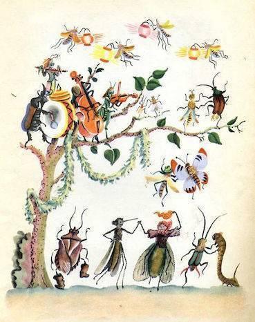 Чтобы мухи не испортили лета: все способы борьбы с насекомыми