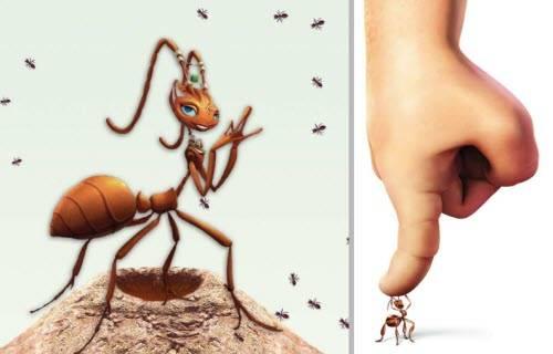 Как избавиться от муравьев в огороде народными средствами?
