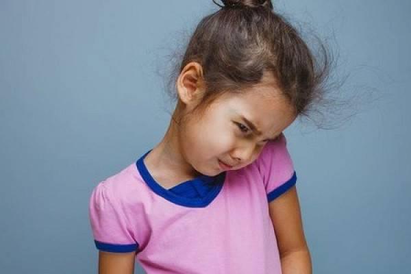 Глисты у ребёнка и лучшие методы борьбы с ними от детского гастроэнтеролога