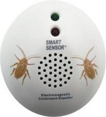 Отпугиватель клопов: боремся с навязчивыми насекомыми