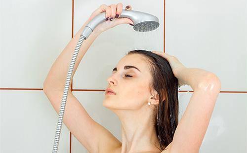 Чемеричная вода — особенности её применения