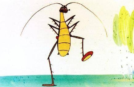 Как происходит дезинсекция тараканов и куда за ней обращаться