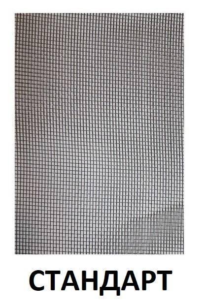 Москитные сетки: богатство вариантов для дома и разнообразие защитных функций