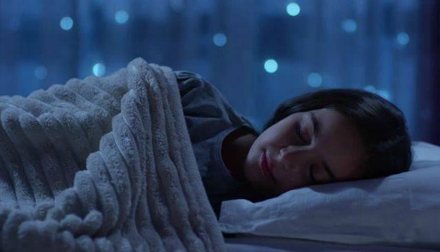Могут ли постельные клопы жить в одежде