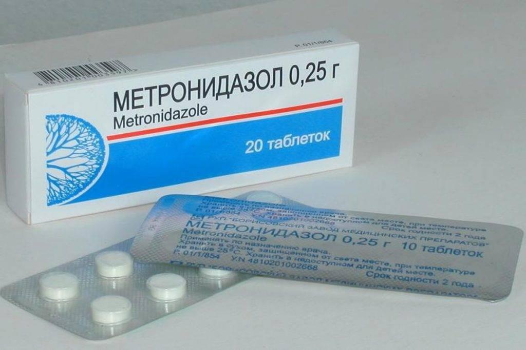 Эффективные средства от клещей для людей – обзор лучших препаратов