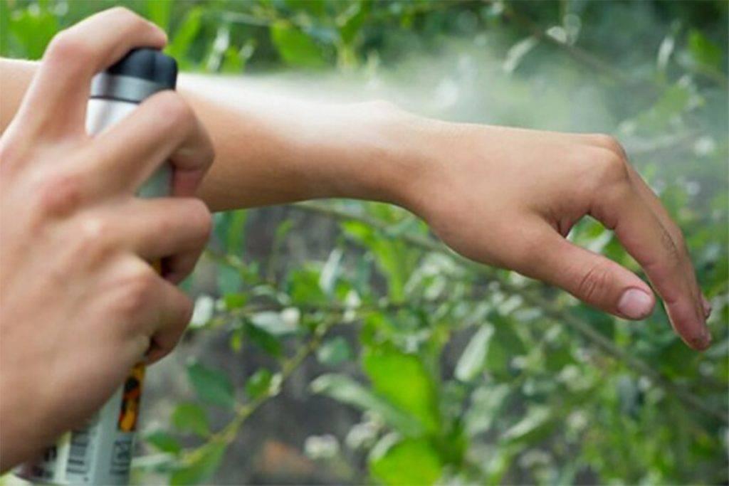 Устройства для извлечения клещей: выкручиватель, клещедер, пинцет