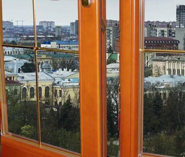 Москитная сетка для городской квартиры и дачи – как правильно выбрать