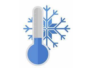 При какой температуре гибнут головные и платяные вши?