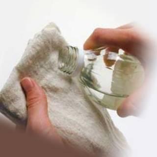 Раствор нашатыря для выведения тараканов. как раствор нашатырного спирта помогает отпугнуть насекомых из квартиры?
