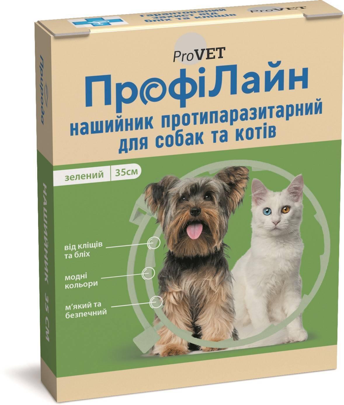 Рейтинг самых эффективных противоблошиных препаратов для собак