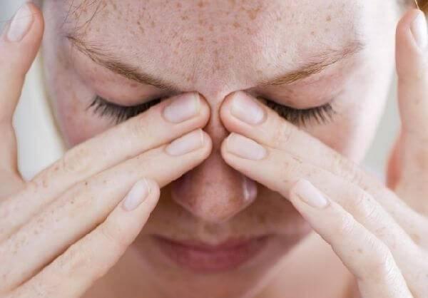 Пылевые клещи: методы борьбы в домашних условиях