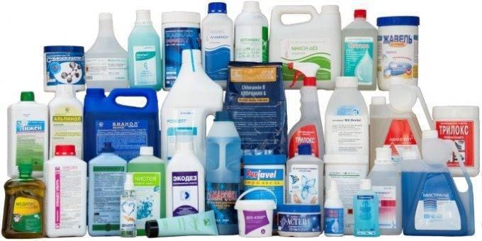 10 лучших видов антисептиков для рук медицинские, бытовые, жидкие, твердые, купить в интернет-магазине или сделать в домашних условиях