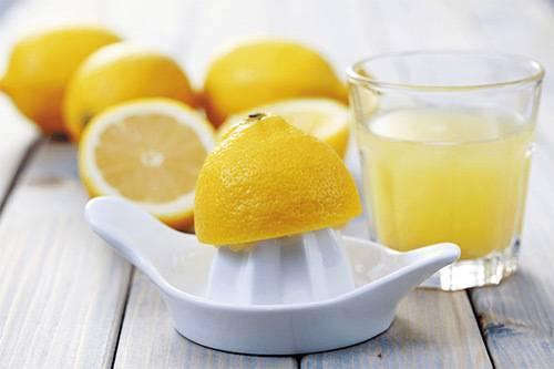 Лимон и гвоздика от комаров отзывы
