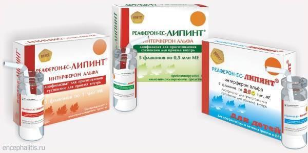 Иммуноглобулин при укусе клеща: применение, противопоказания