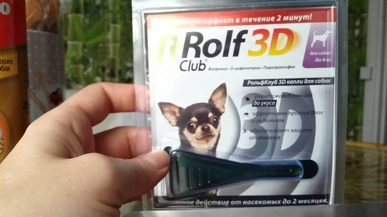 Для чего предназначен препарат бравекто и как его применять для собак?
