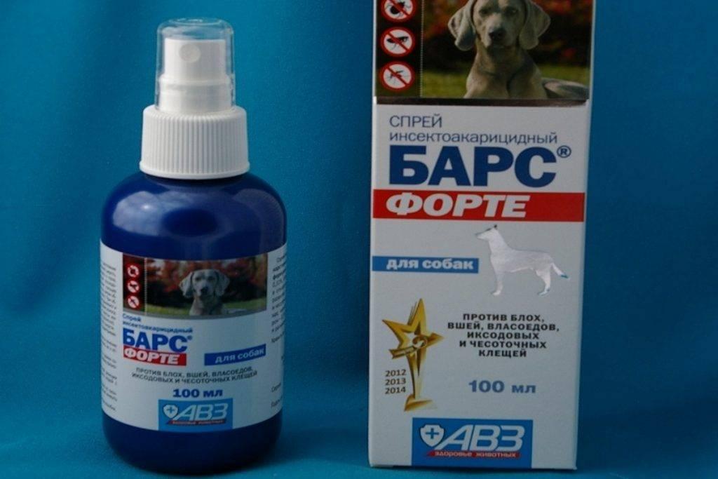 ТОП-33 лучших средства от клещей: таблетки, мази, спреи, гели, кремы и другое