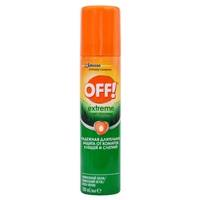 Основные преимущества средства off сlip on (офф клипон) от комаров