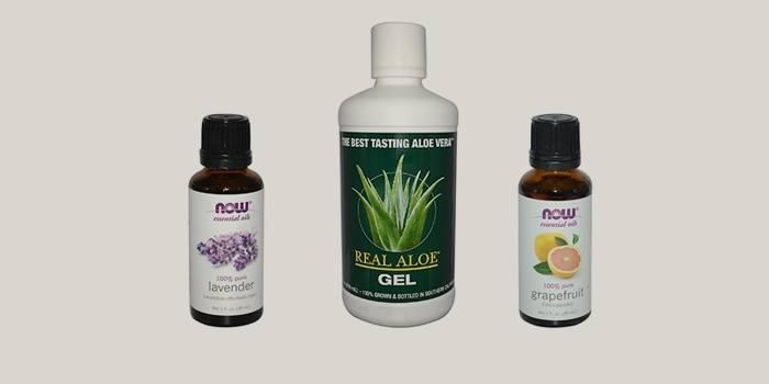 5 лучших антисептиков и дезинфицирующих средств для обработки поверхностей и кожи рук от вирусов дома, на работе, в офисе, в магазине, на складе