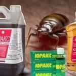 47 народных средств для людей, которых боятся клещи – растения, эфирные масла, спирт. готовим в домашних условиях