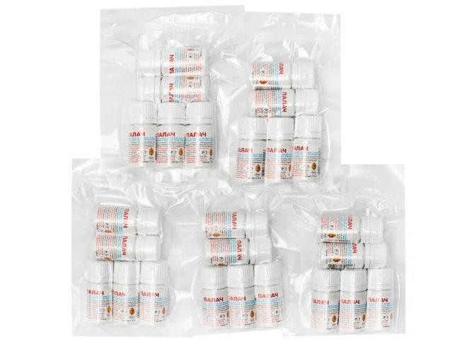 «палач» — средства от тараканов. описание препарата, механизма действия, отзывы потребителей