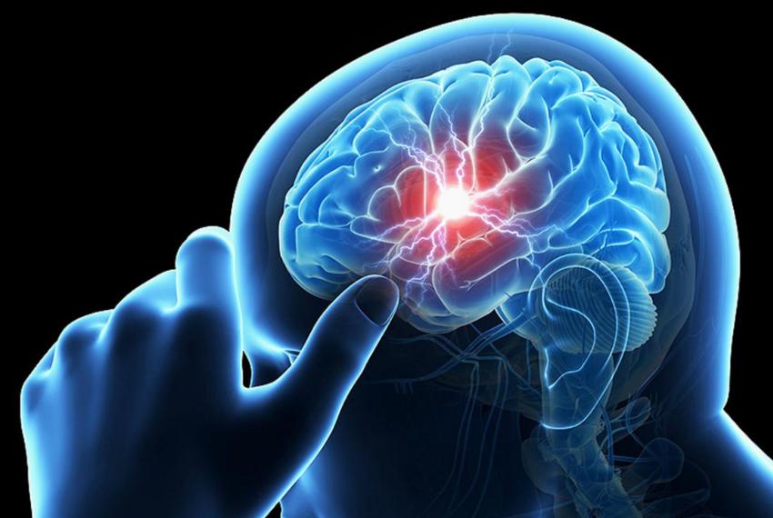 Клещевой энцефалит и как его лечить