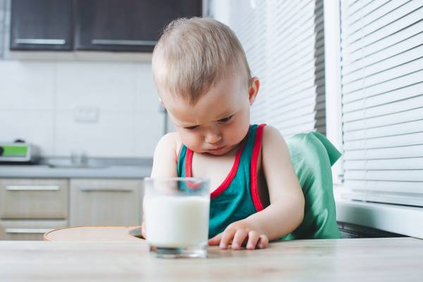 Откуда появляются вши у детей? лечение педикулеза и профилактика