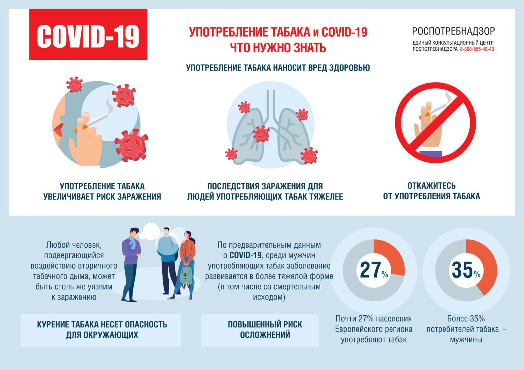 25 лабораторий, куда можно сдать клеща и кровь человека на анализ энцефалита и боррелиоза в москве, московской области