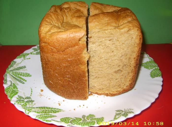 Точильщик хлебный: описание и методы борьбы. как избавиться от жучков в продуктовых запасах?