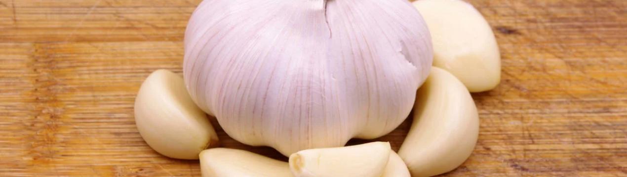 Чесночный настой для опрыскивания от вредителей: 6 рецептов