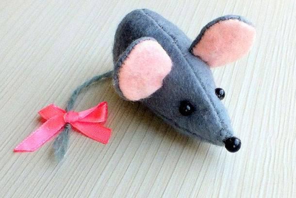 Как правильно применять клей от крыс и мышей alt