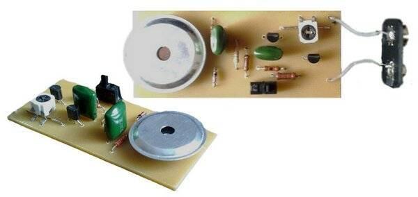 Ультразвуковые и электронные отпугиватели крыс и мышей, какие приборы выбрать?