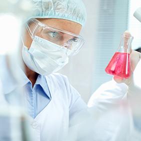 Болезнь лайма (клещевой боррелиоз): диагностика заболевания, лечение и профилактические меры