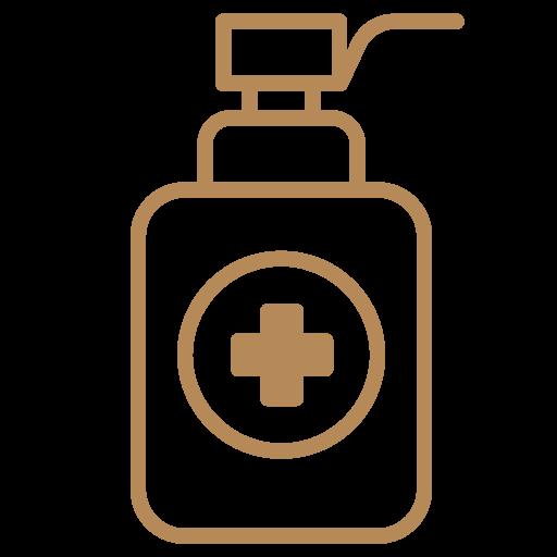 Как сделать антисептик для рук из спирта в домашних условиях, рецепты