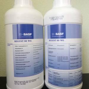 Лучшие эффективные химические средства против колорадского жука