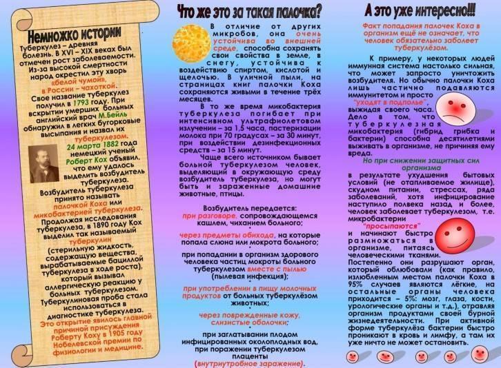 Сп 3.1/3.2.3146-13 общие требования по профилактике инфекционных и паразитарных болезней